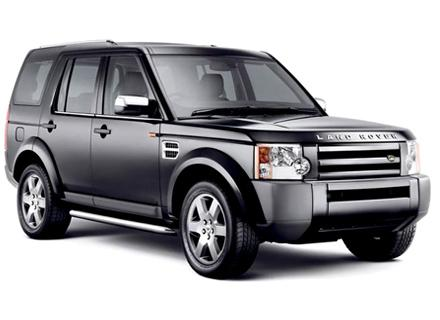 Land_Rover_DiscoveryIII