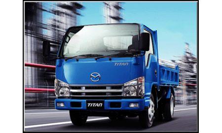 Mazda_Titan